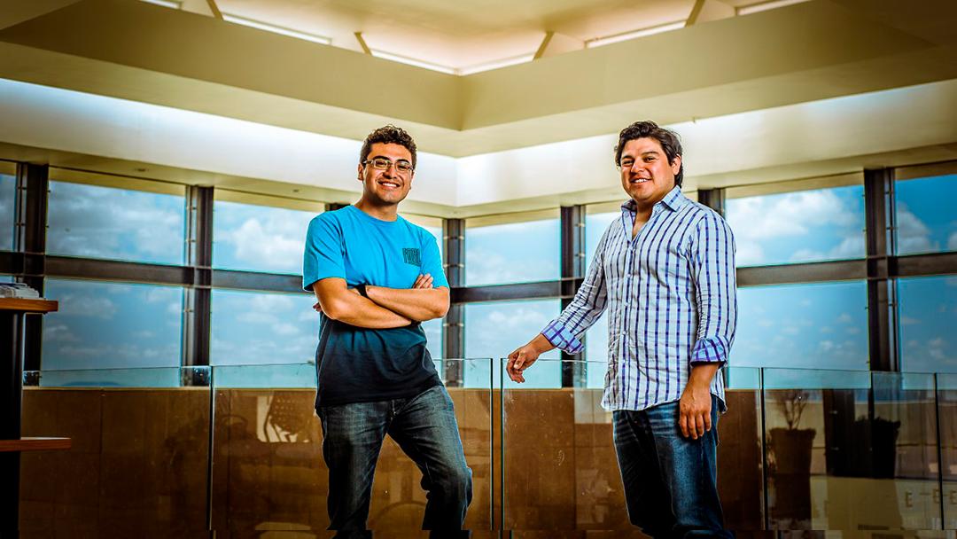 Yogome: la startup mexicana de juegos educativos que acaba de recaudar millones