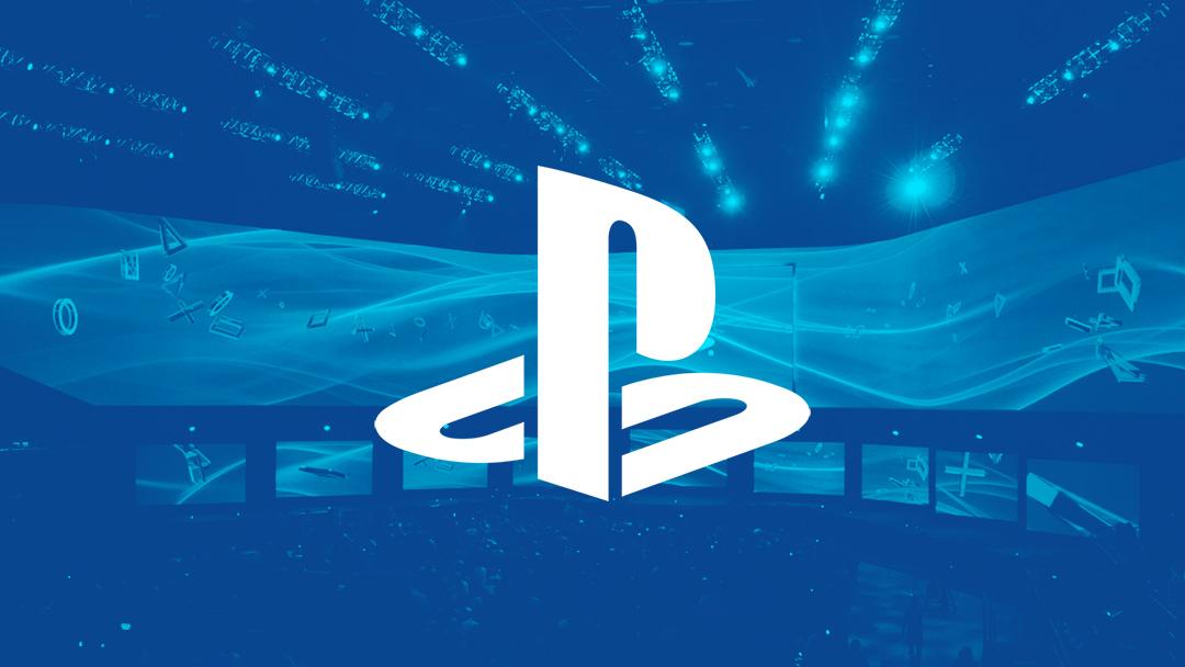 ¿La Playstation 5 podría llegar en 2019?