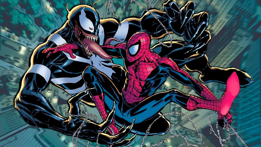 Spider-Man podría aparecer en las películas de Venom y Silver and Black