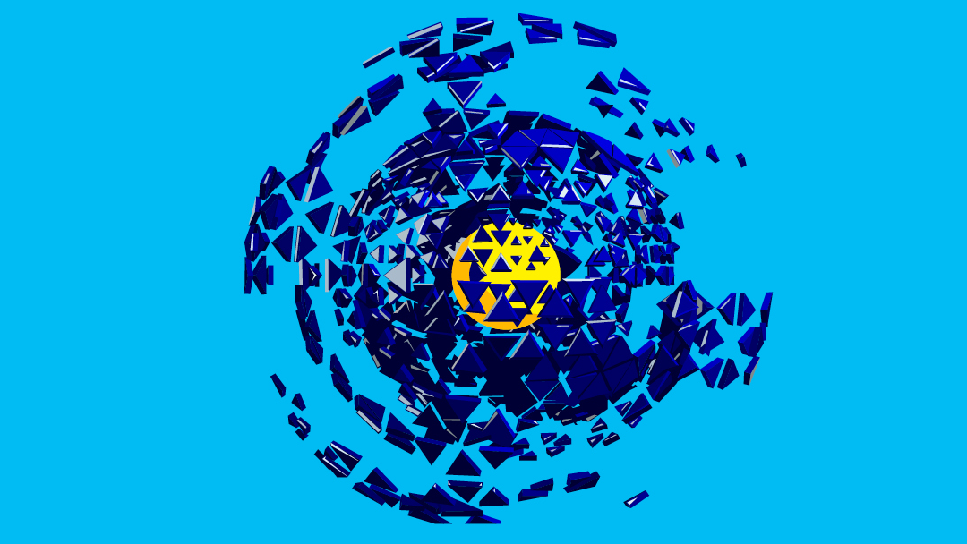 Microsoft anuncia la creación de un nuevo laboratorio de Inteligencia Artificial