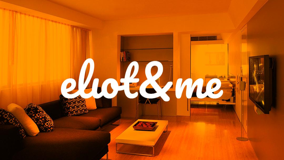Esta página te enseña el mejor precio de alquiler para Airbnb