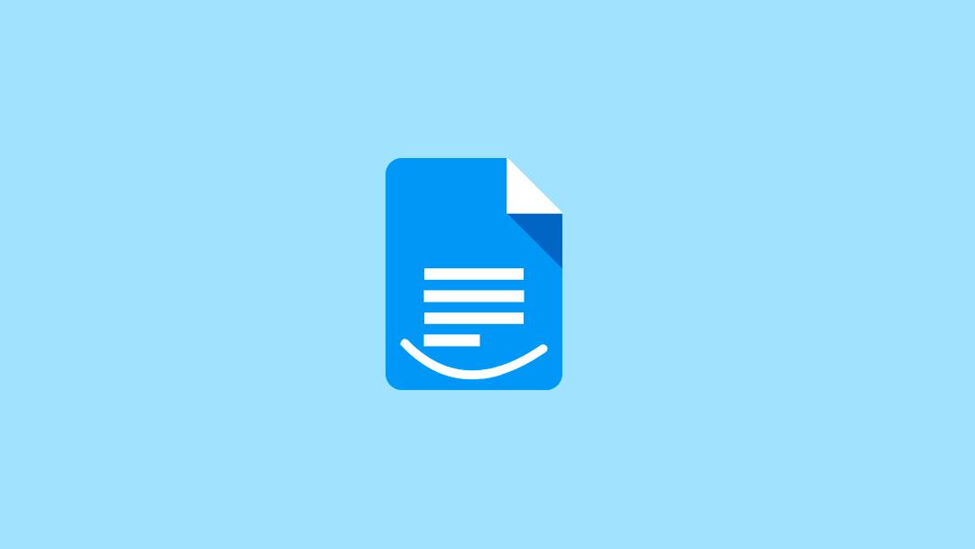 Google implementó nuevas funciones para Docs