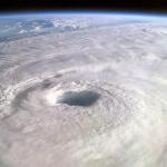 El huracán Irma se convirtió en el más peligroso del Océano Atlántico
