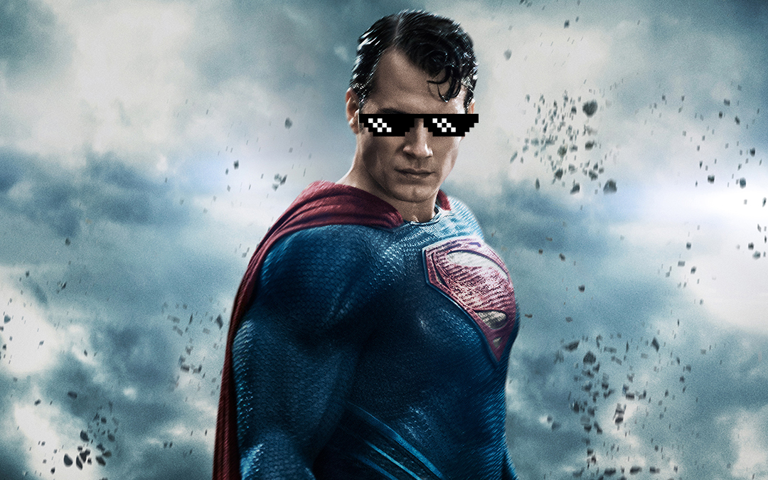 Henrry Cavill confirma que habrá otra película de Superman