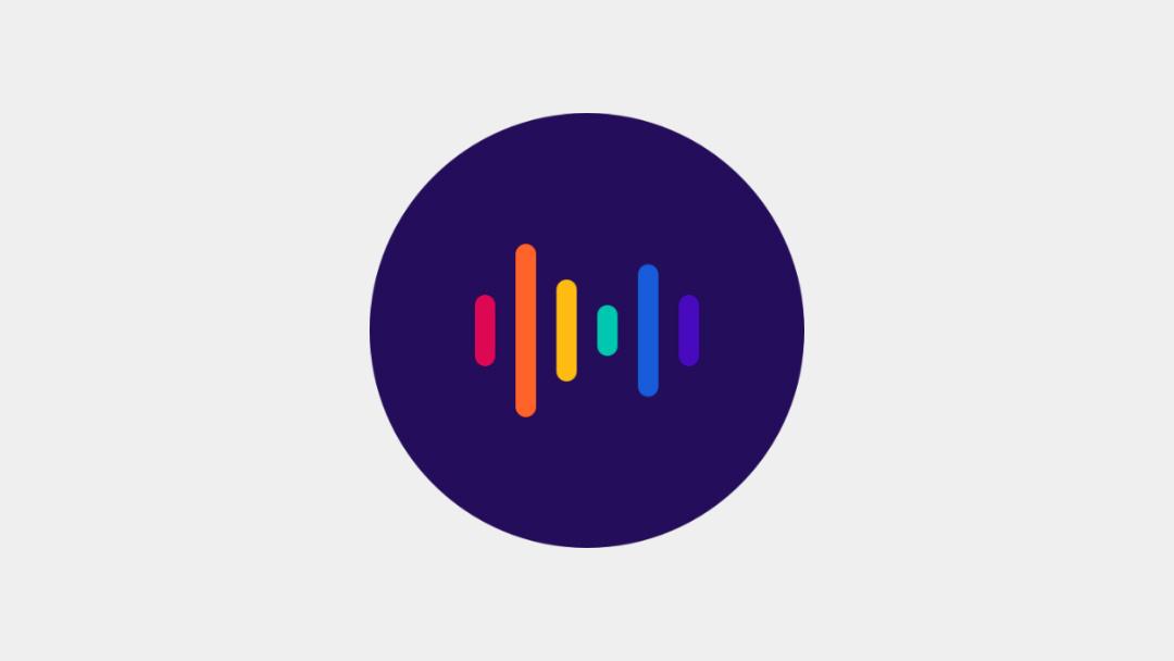 spotify lanza stations una app para escuchar m sica gratis. Black Bedroom Furniture Sets. Home Design Ideas