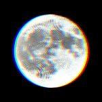 Luna de Cosecha