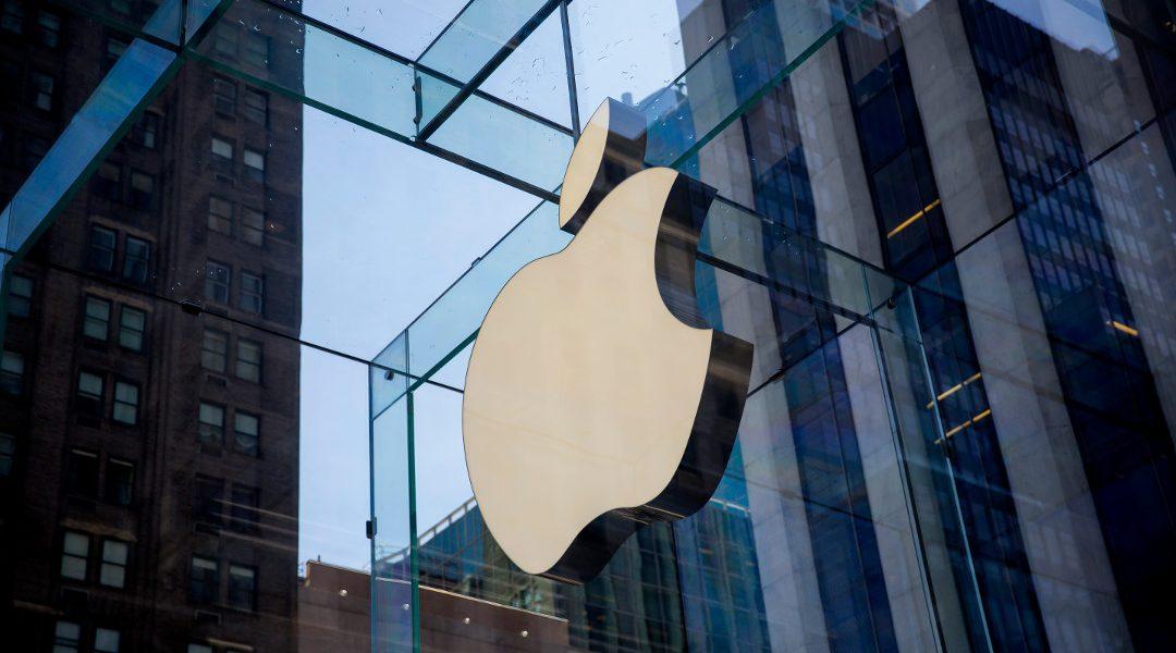 Apple, IBM y Alphabet ya no exigen títulos universitarios