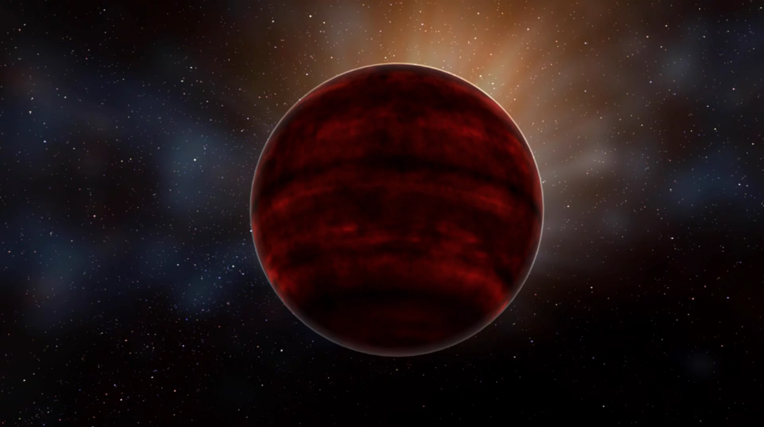 Una llamarada pudo arrasar con Proxima b, el exoplaneta más cercano