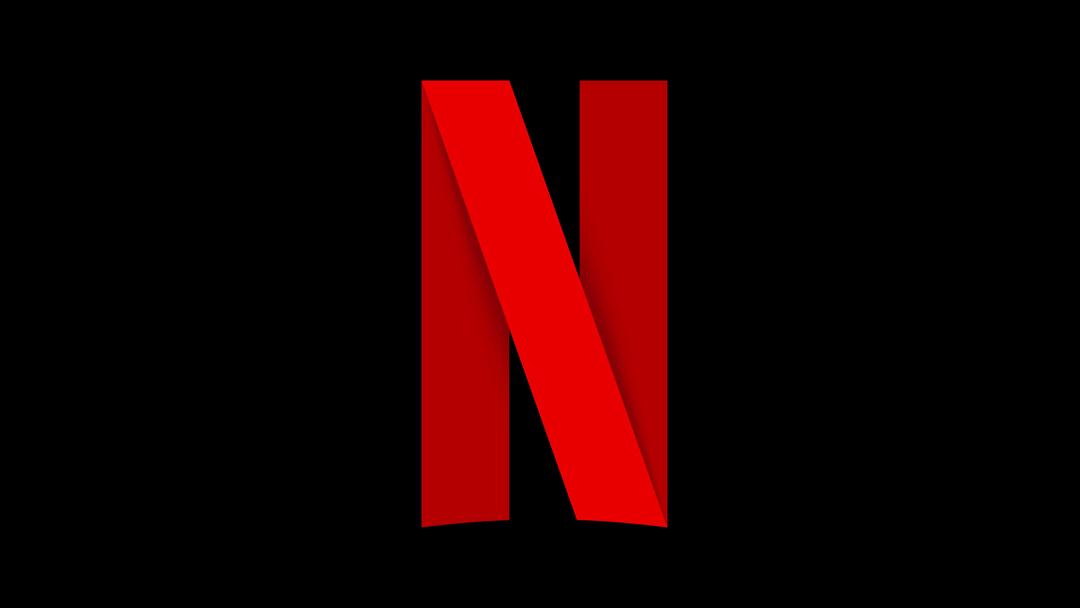 Netflix-logotipo