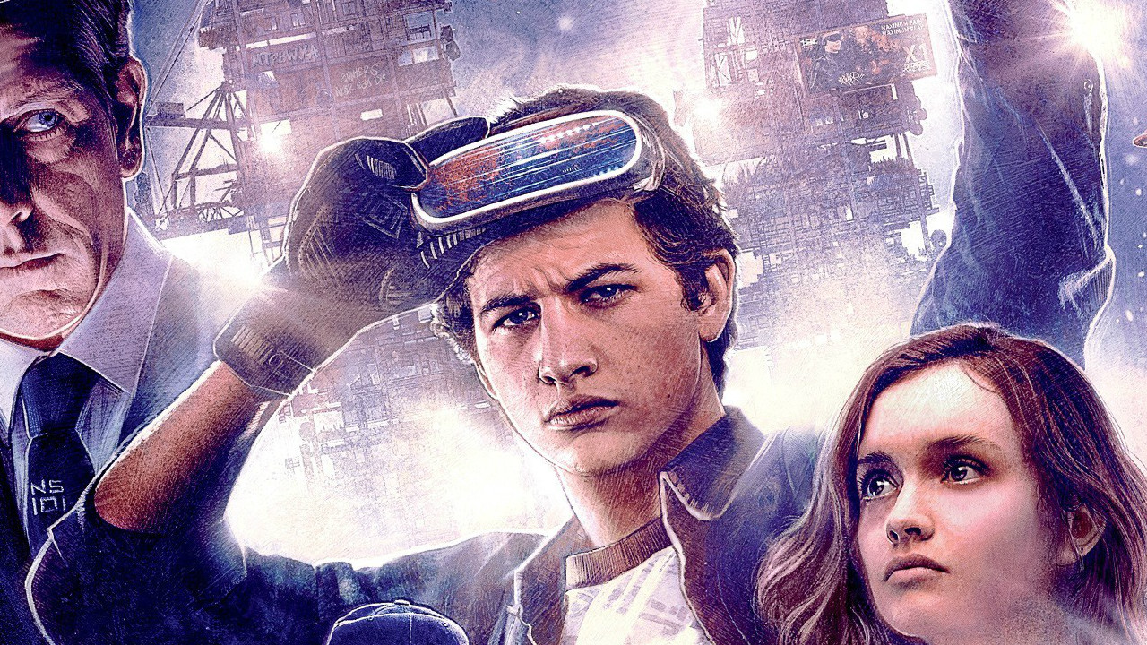 ready player one 1080
