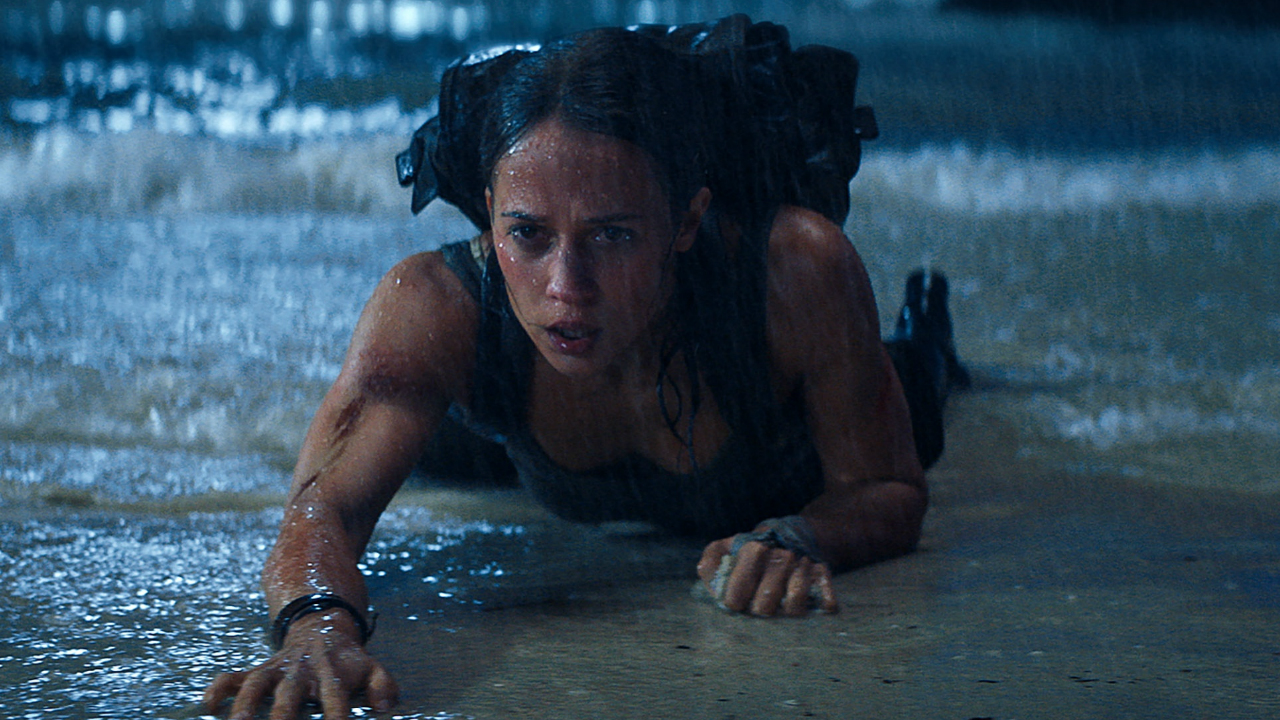 Tomb-Raider-Pelicula-2018-Lara-Croft-Alicia-Vikander