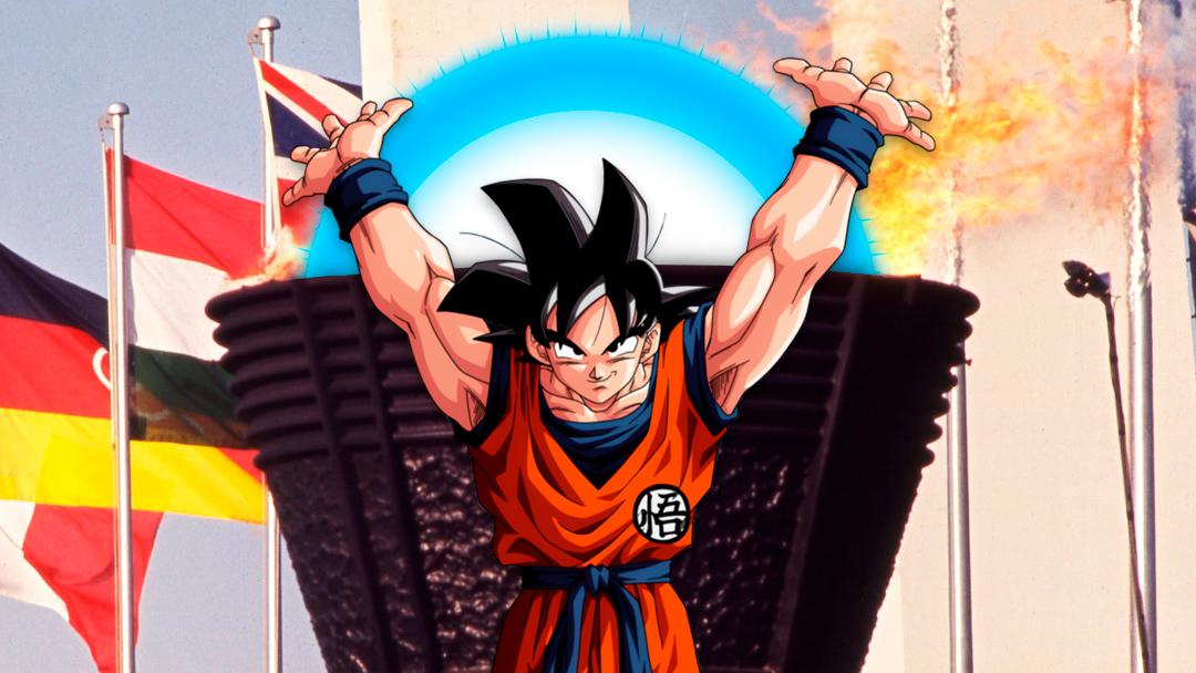 Goku-Tokio-2020