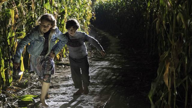 Lugar-Silencio-Pelicula-A-Quiet-Place-Resena-Critica-Opinion-Review