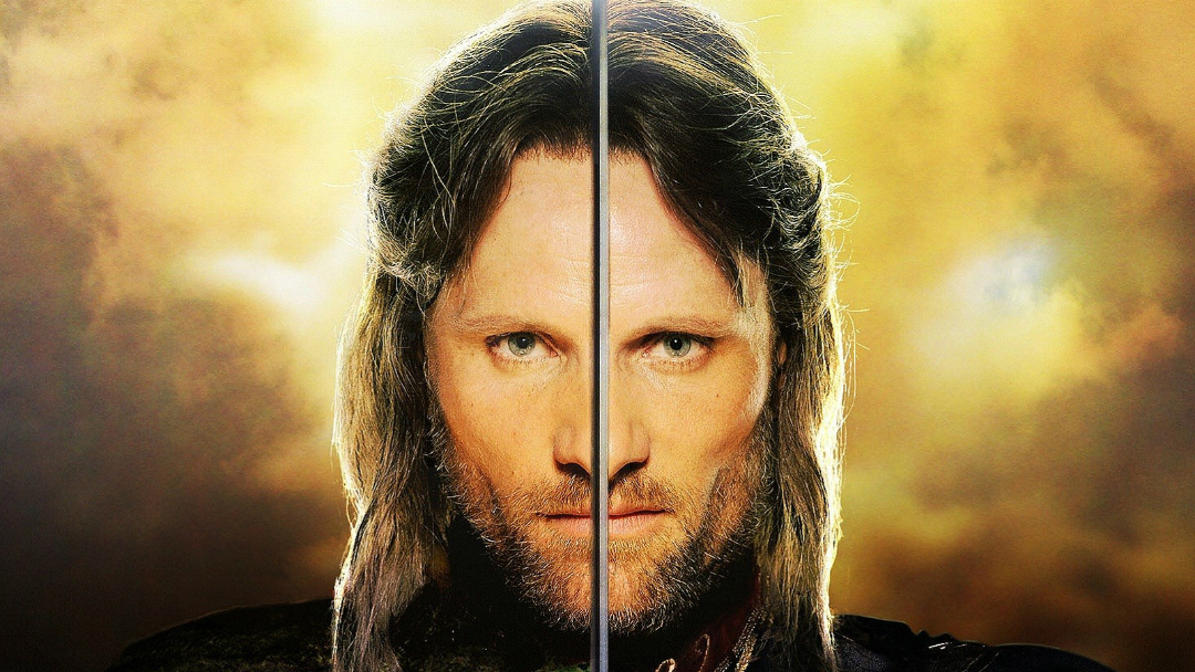 Serie de El Señor de los Anillos podría enfocarse en Aragorn