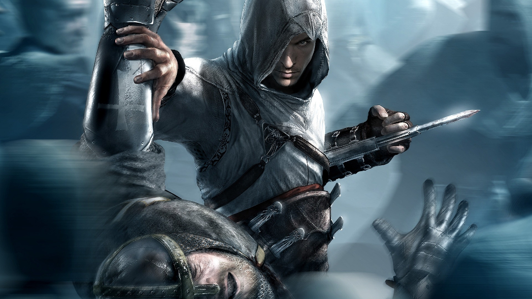 Se filtró el posible nuevo título del próximo Assassin's Creed