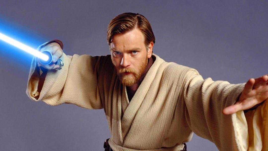 Se filtra trama y director de la película de Obi-Wan Kenobi