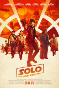 Solo-a-star-wars-story-Han-Historia-Resena-Critica-Opinion-Poster