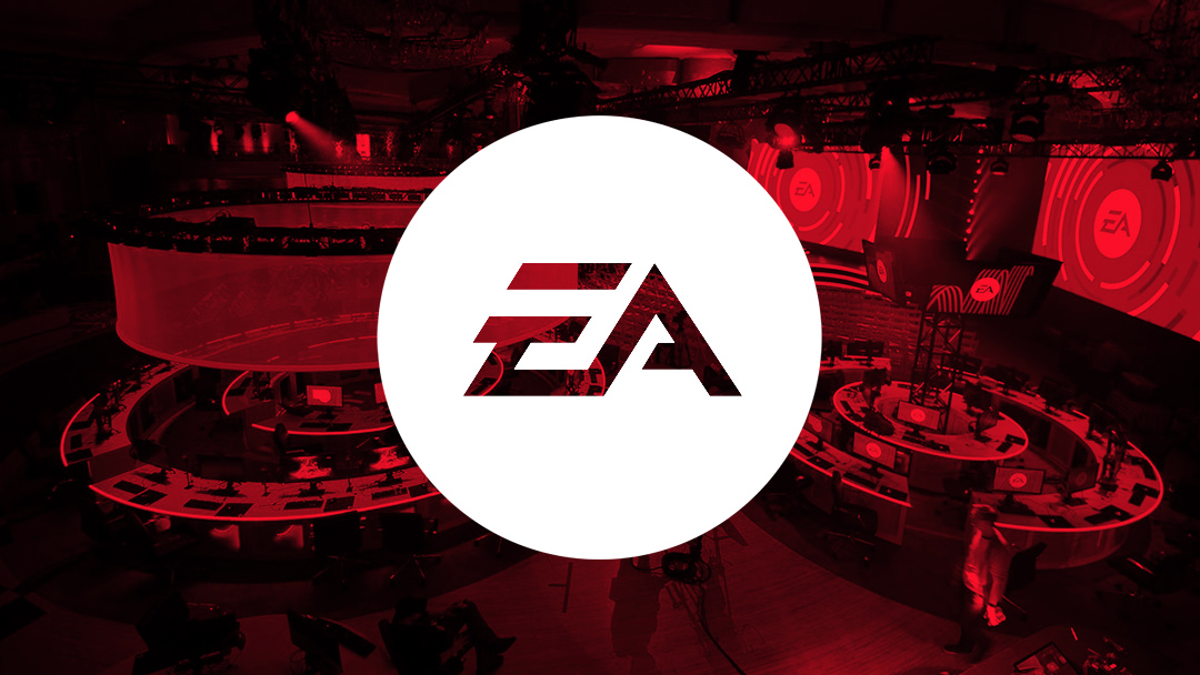 Electronic Arts EA Conferencia E3 2018