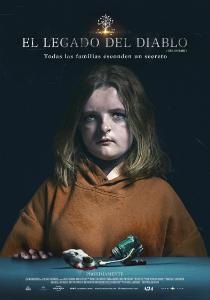 Hereditary-Legado-del-Diablo-resena-Critica-Opinion-Ari-Aster