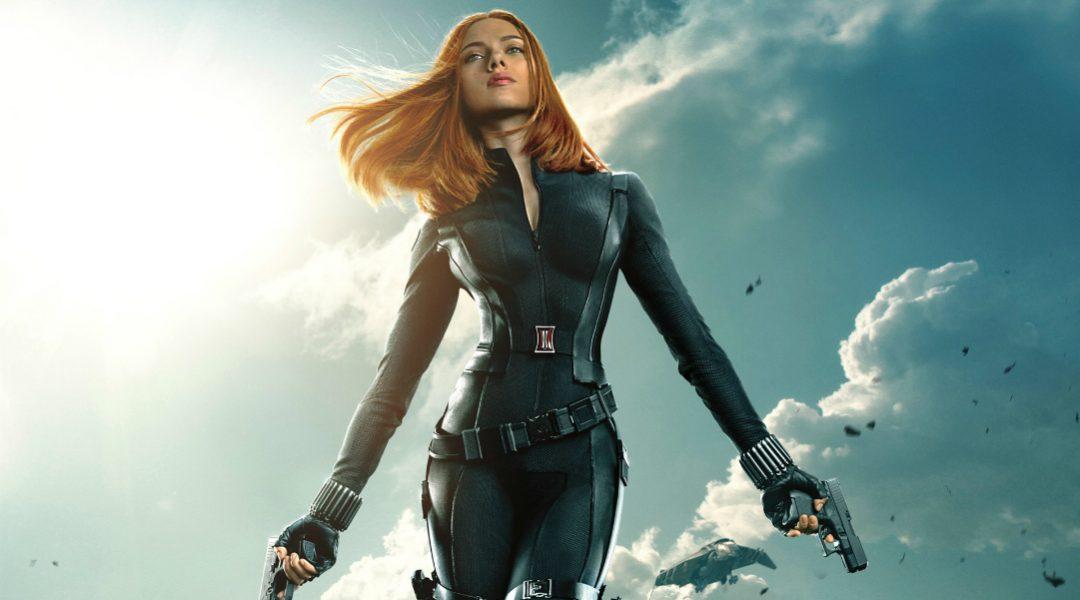 Más de la mitad de los héroes del MCU serán mujeres