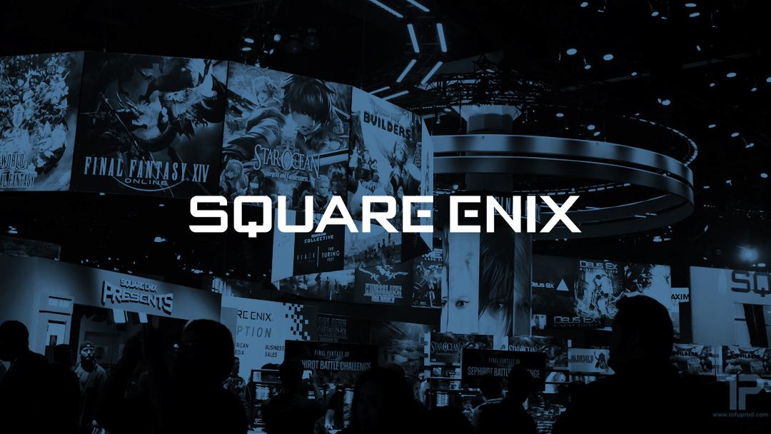 square-enix-e3-3018