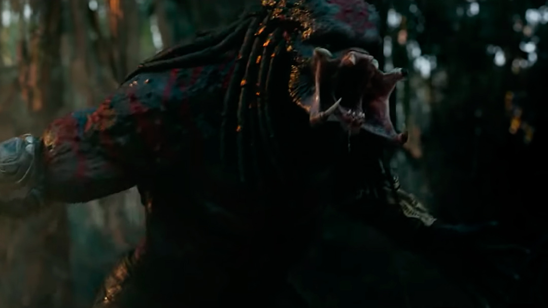 The-Predator-trailer