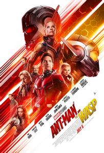 ant-man-and-the-wasp-reseña-opinion-critica-marvel-avispa