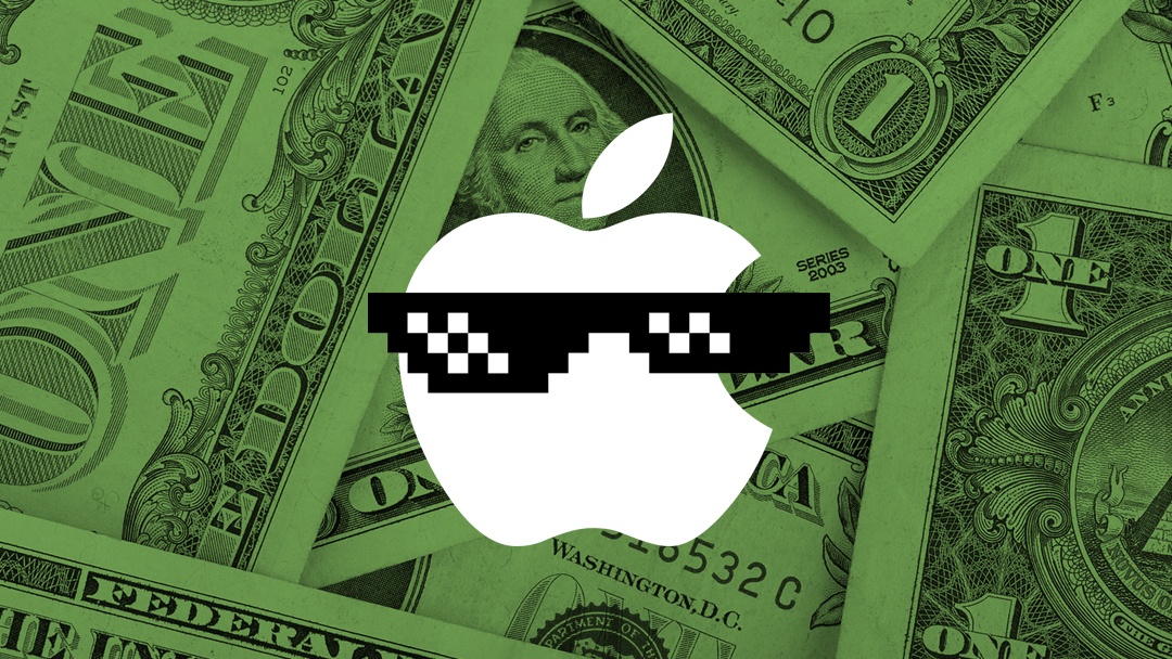 Apple-billon-dolares-valor