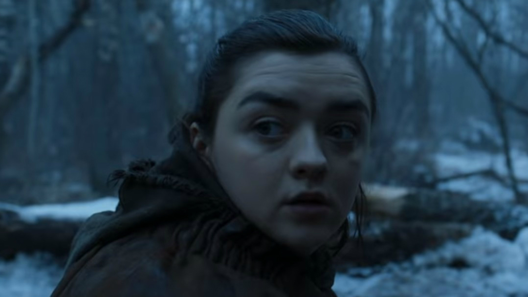 got 8VA TEMPORADA ADELANTO DE hbo