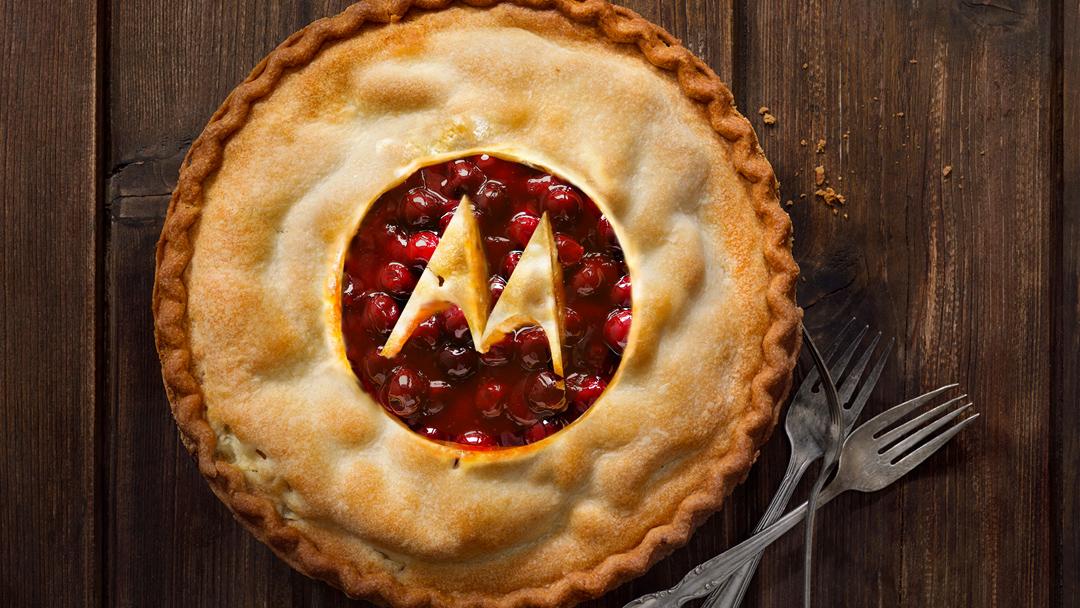 Motorola Actualizacion Android 9 Pie