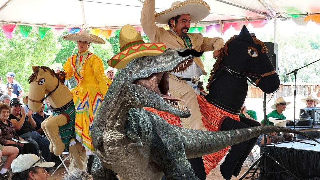 Los 8 Dinosaurios Mas Impresionantes Que Habitaron Mexico Codigo Espagueti El nuevo dinosaurio ya tiene género y especie: los 8 dinosaurios mas impresionantes