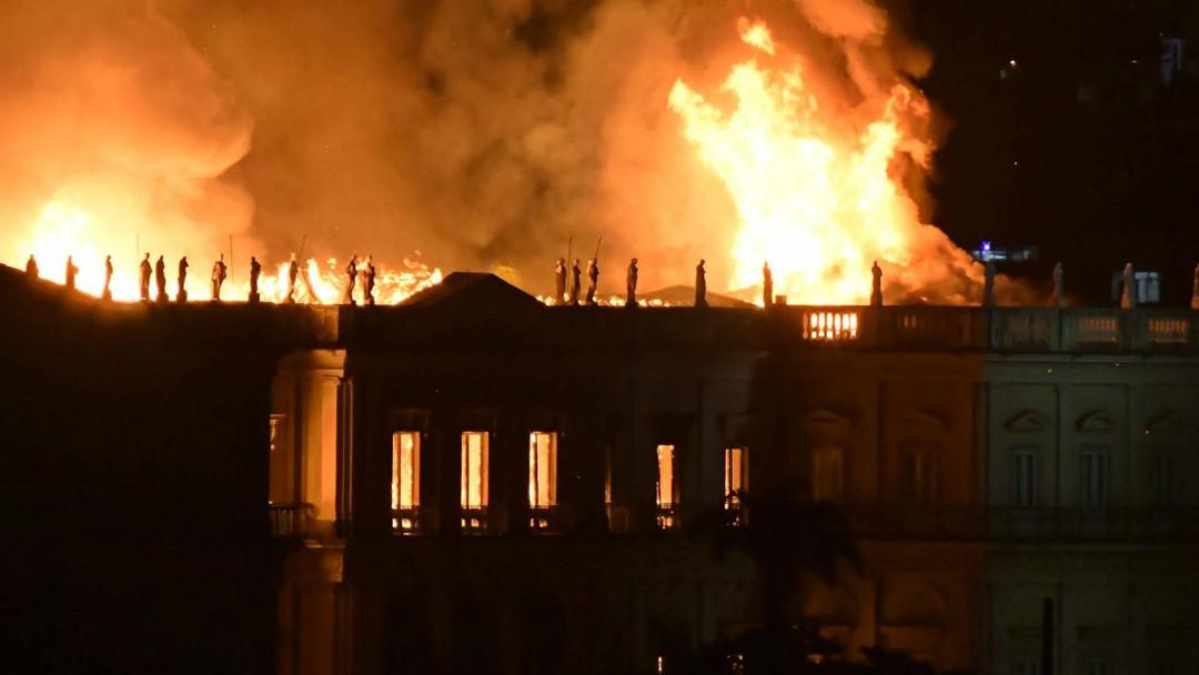 incendio-museo-brasil
