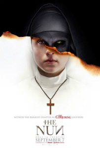 The-Nun-La-Monja-Resena-Critica-Opinion-Review-Horror-Terror