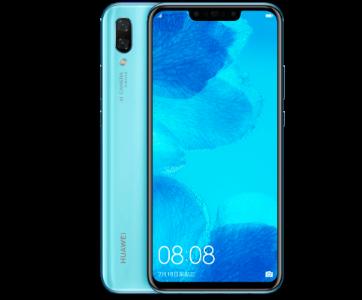 resena-huawei-nova-3-review-smartphone-ficha-tecnica