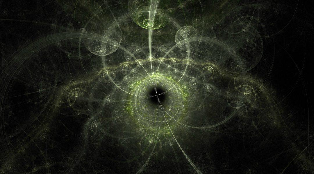 Crean vida artificial cuántica con una supercomputadora IBM