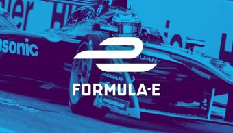Formula E E-Prix