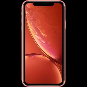 iphone-xr-mexico-precio-review-apple