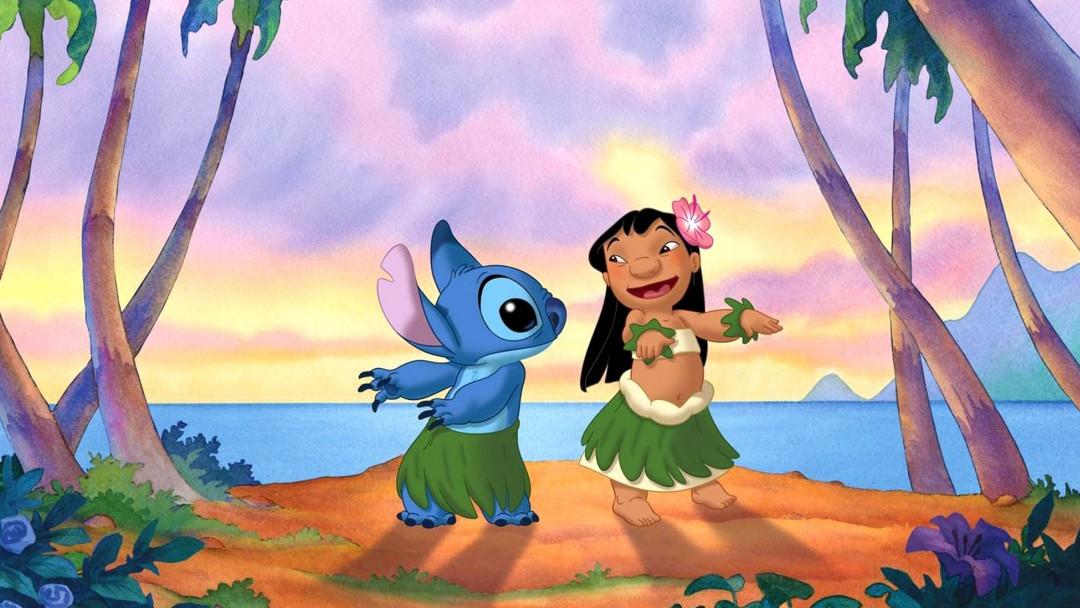 Disney prepara una versión live action de Lilo & Stitch