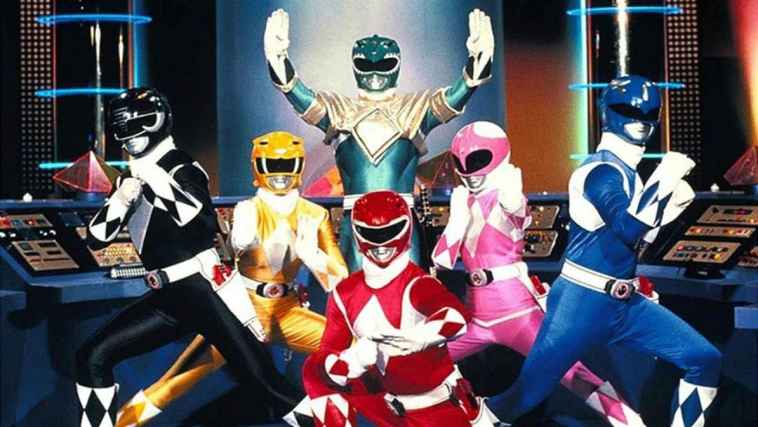 Power-Rangers-Lenceria