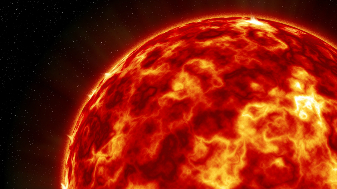 Sol-Gemelo-Sistema-Solar