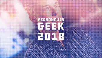 Elon Musk, el personaje del 2018