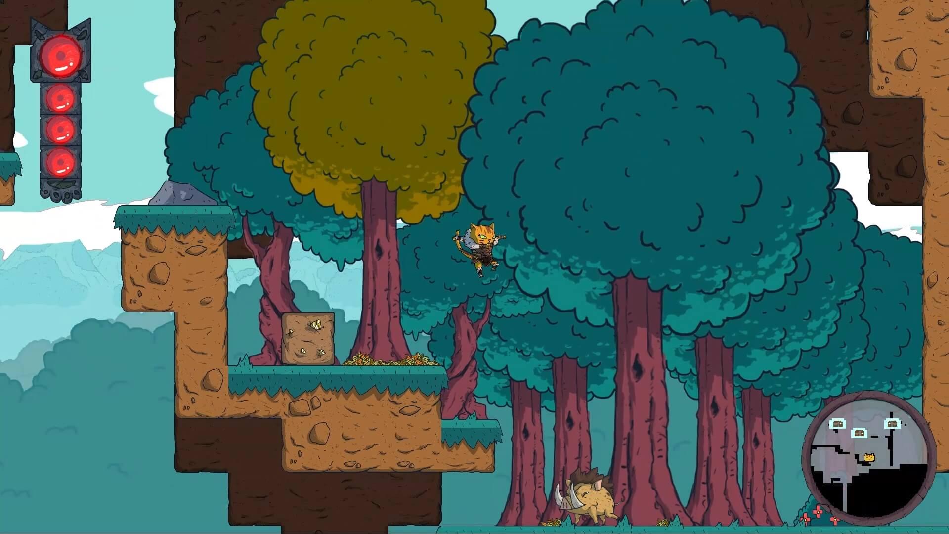 Hunters_Legacy_Screenshot1