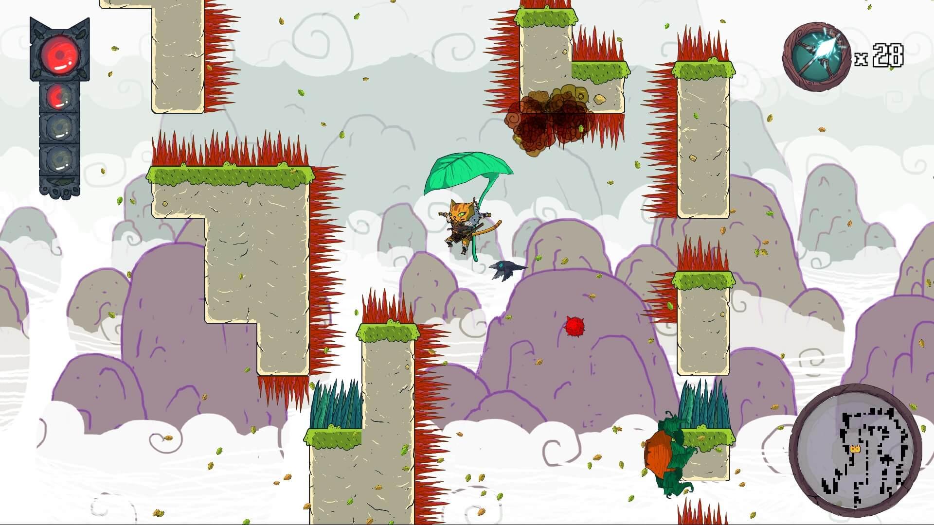 Hunters_Legacy_Screenshot9