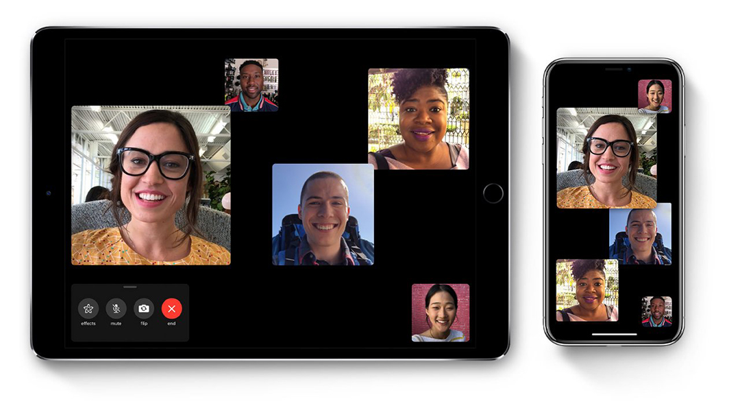 FaceTime-Apple-Desactivar-Espionaje