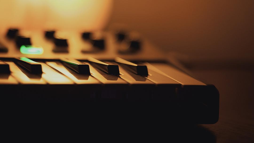 MIDI-2.0-Formato-2019