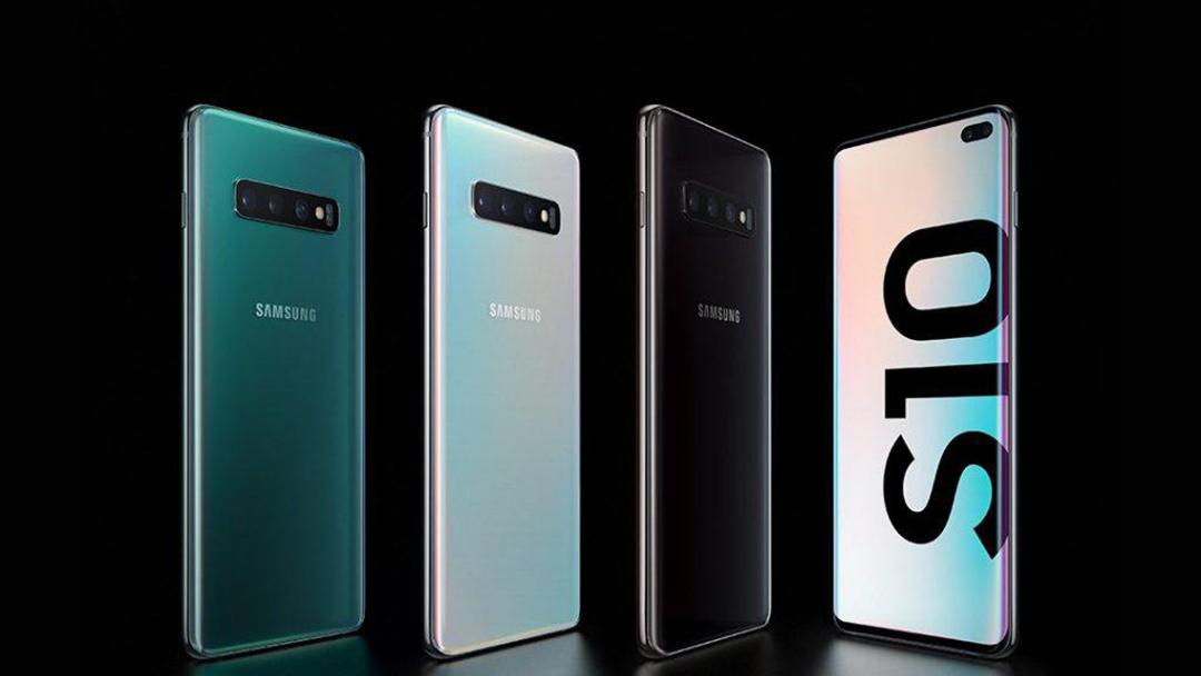 SAmsung Galaxy S10, Plus, S10 E, Precio, Lanzamiento