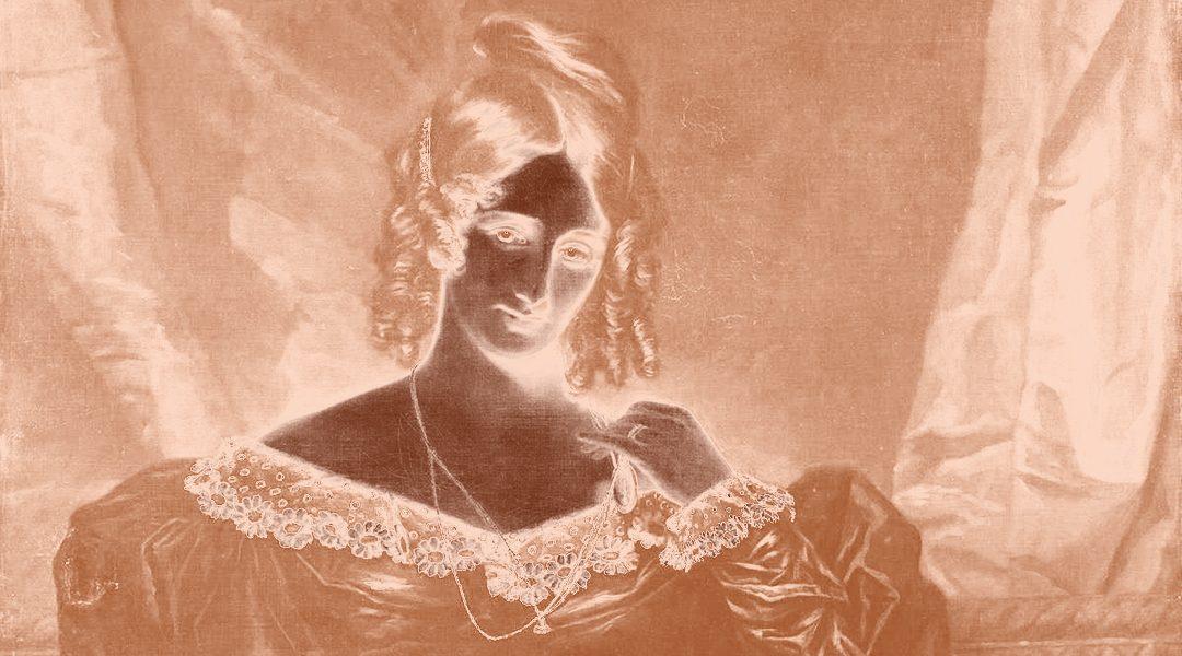 Mary Shelley, Frankenstein, Prometeo