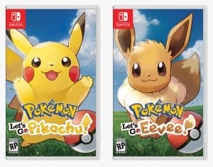 pokemon-lets-go-pikachu-eevee-covert-art