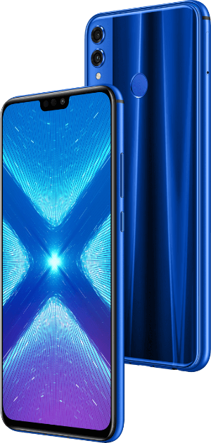 resena-honor-8x-smartphone-gama-media-ficha-tecnica
