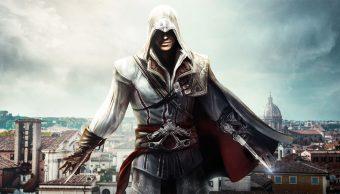 Assassin's Creed, Jade Raymond, Google, Vicepresidenta